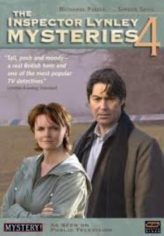 Mysteries - Series 4