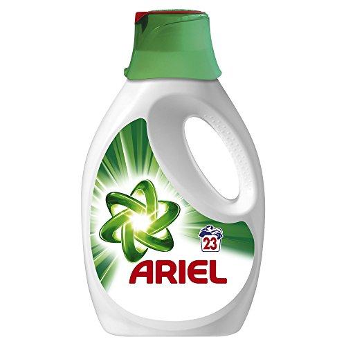 ariel-lessive-liquide-regulier-175-l-23-lavages-lot-de-2