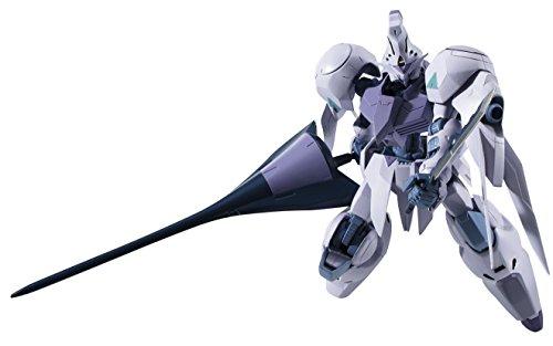 Gundam - Kimaris Figurine, 13 cm (Bandai bdigu041115)