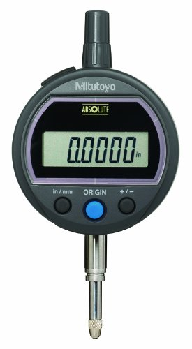 mitutoyo-543-506b-absolute-digimatic-id-ss-solaire-indicateur-gamme-127-mm