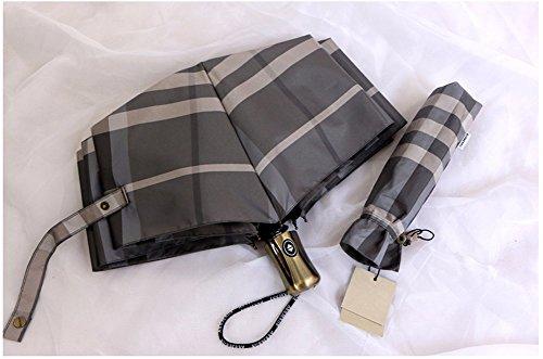 ssby-ripiegabile-ad-ombrello-30-percento-automatico-di-uomini-e-donne-la-corea-gli-ombrelli-azienda-