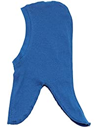 Name it mini Schalmütze Single Jersey Fahrradmütze Nitmivally