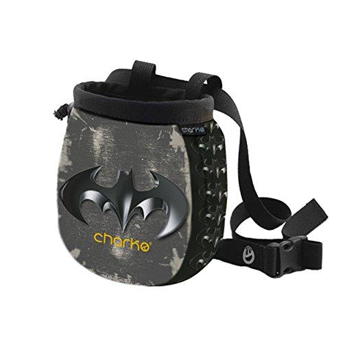 Charko Designs Batman – Weight Lifting Gloves