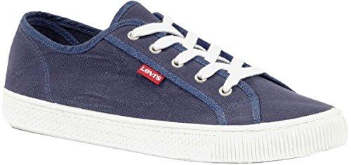 levis-footwear-and-accessories-malibu-bajos-para-hombre-azul-bleu-eu