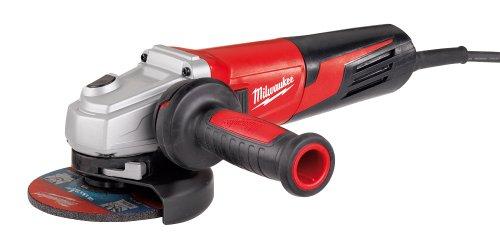 Preisvergleich Produktbild Milwaukee AGV 15-125 XC ProTector Winkelschleifer
