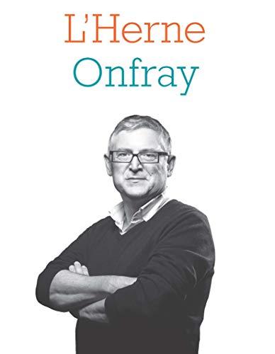Michel Onfray par Collectif