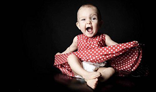 Baby & Kinder Fotoshooting in Düsseldorf