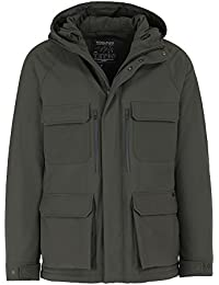 Woolrich Uomo Amazon
