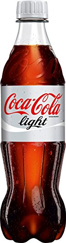 coca-cola-light-ohne-zucker-12-x-05-liter-flaschen-inkl-pfand