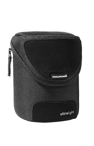 Cullmann Ultralight CP Lens 200 Objektivköcher schwarz