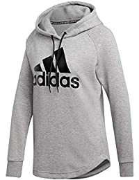Suchergebnis auf Amazon.de für  adidas - Kapuzenpullover ... 8f68e76fb2