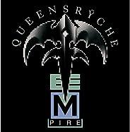 Empire (Ltd.3CD +1DVD Box)