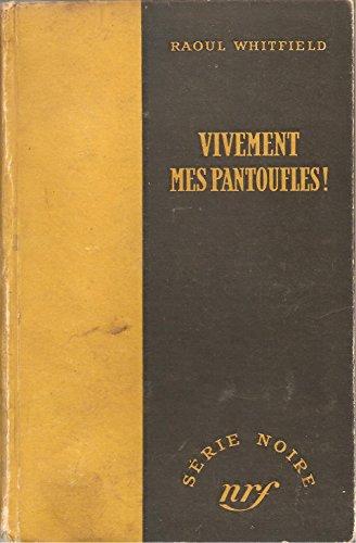 raoul-whitfield-vivement-mes-pantoufles-les-emeraudes-sanglantes-egreen-icee-traduit-de-lamericain-p