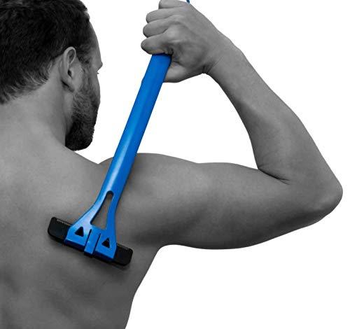 baKblade - Rückenrasierer