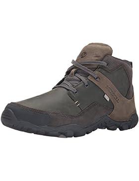Merrell TELLURIDE WTPF Herren Hohe Sneakers