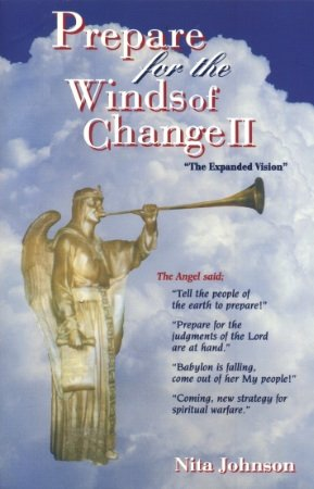 Prepare for the Winds of Change II
