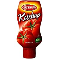 Osem Ketchup 750g (koscher für Pessach)