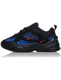 nike sportswear scarpe