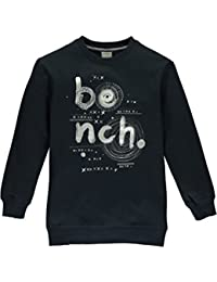 Bench Said, Sweat-Shirt Fille