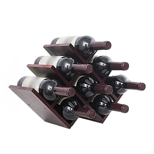 shihou-weinregal-flaschenregal-weinregal-rotwein-wein-massivholz-wohnzimmer-bar-freistehend-b