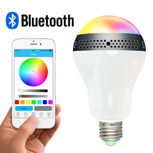 ejiasu-2-in-1-luce-app-di-controllo-bluetooth-condotto-la-lampadina-con-altoparlante-oscurabile-rgb-