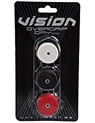 Vision - Overgrip Dry Pro