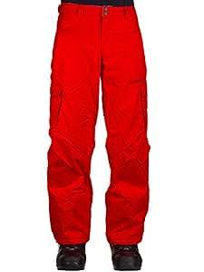 Snow Pant Kids O'Neill Newton Pants Boys