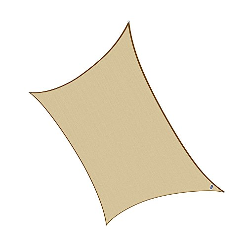 cool-area-rectangle-3x4m-waterproof-sun-shade-sail-uv-block-polyester-fabric-patio-shade-sail-in-col