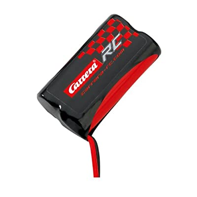 Carrera RC 370800001 - 7,4V 700mAH Batterie von Carrera RC