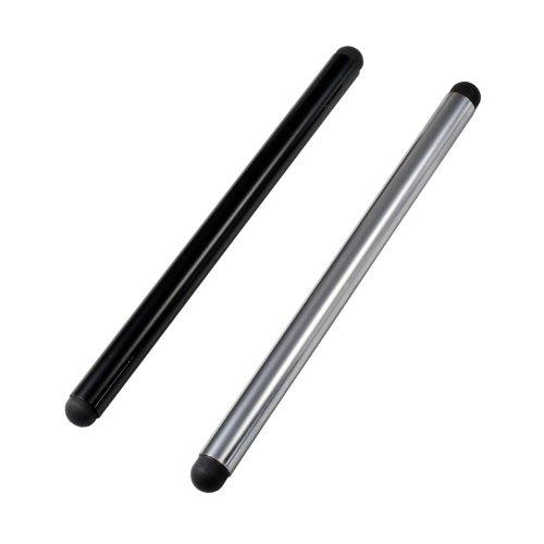 pennetta-per-limmissione-per-vertu-signature-touch-pacco-a-2-argento-nero-adatto-per-qualsiasi-displ