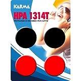 Cuffia - Accessorio Karma HPA-1314