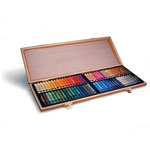 inscribe-oil-pastel-wooden-box-set-72-colours