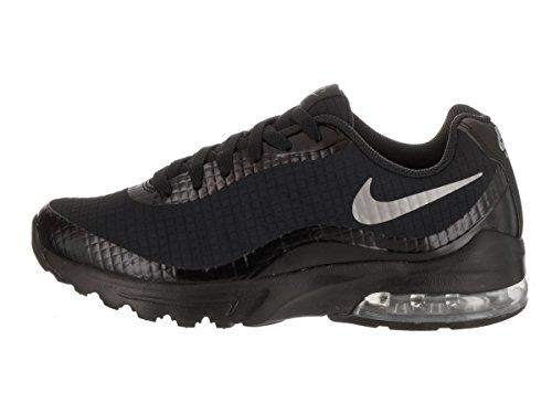 Mtlc Scarpa Nike Nera Invigor Peltro Max Donne Air Sé qcWT8vRw