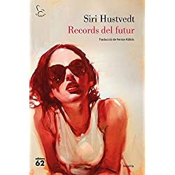 Records del futur (El Balancí)