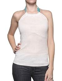 Hugo Boss - Camiseta de manga larga - para mujer