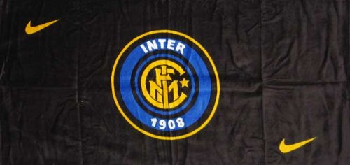 nike-paris-saint-germain-toalla-de-futbol-arsenal-inter-mailand-madrid-100-x-50-cm-inter-milan