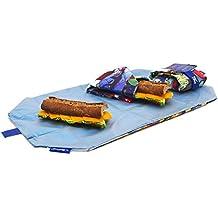 Sandwich wrap Boc'n'Roll Teens