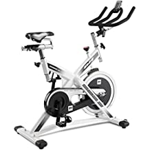 BH Fitness - Bicicleta Indoor Sb2.2