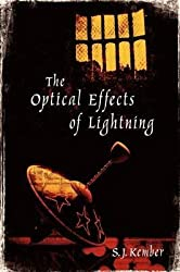 [(The Optical Effects of Lightning)] [By (author) S J Kember] published on (July, 2011)
