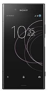 Sony Xperia XZ1 Dual (Black, 64GB)