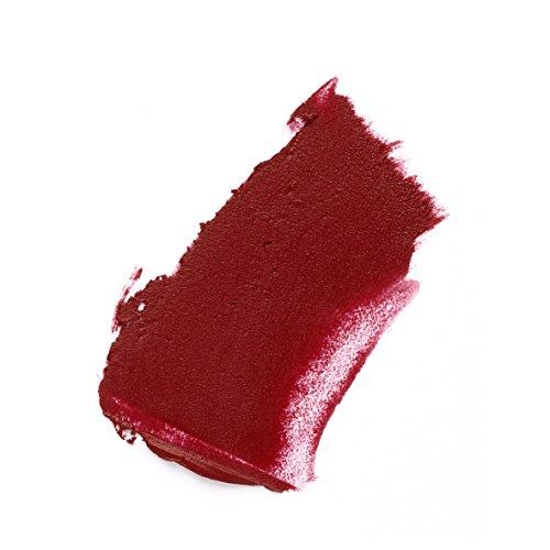 L'Oréal Paris Color Riche Collezione Balmain Rossetto dai Colori in Edizione Limitata L'Oréal Paris x Balmain, 355 Domination