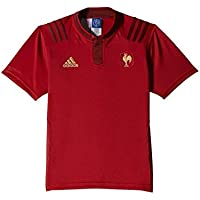 Adidas FFR Jersey Young