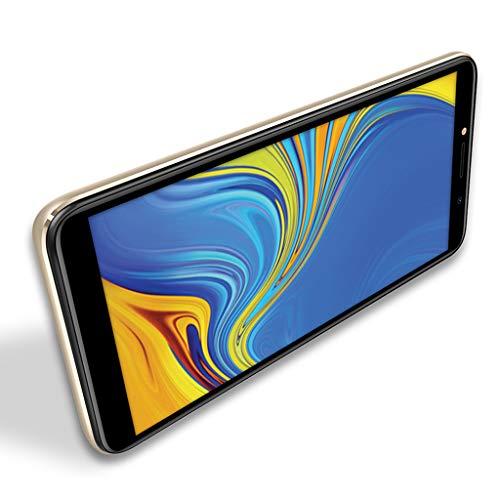 oasics Smartphone, Xbo Note9 Android 6.0 Unlocked 6.0
