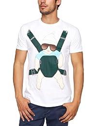 Trademark Herren T-Shirt