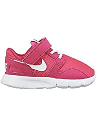 Nike Kaishi (Tdv), Zapatos de Primeros Pasos Bebé-Niñas