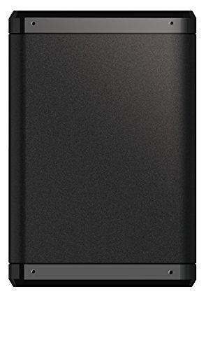 Adata HV100 2TB External Hard Disk Black Price in India