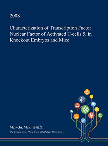 characterization-of-transcription-factor-nuclear-factor-of-activated-t-cells-5-in-knockout-embryos-a