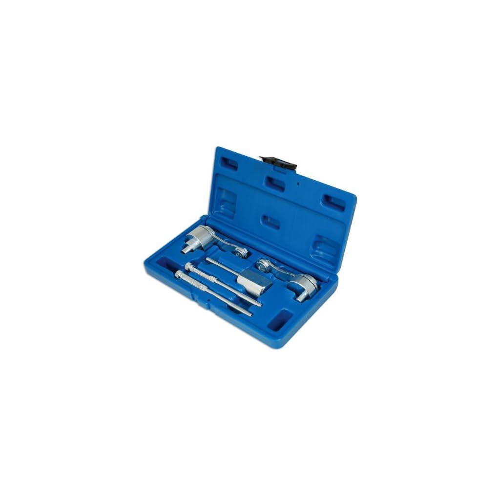Laser 6831 Tools JLR-6831 Outil de d/éclenchement pour Vilebrequin