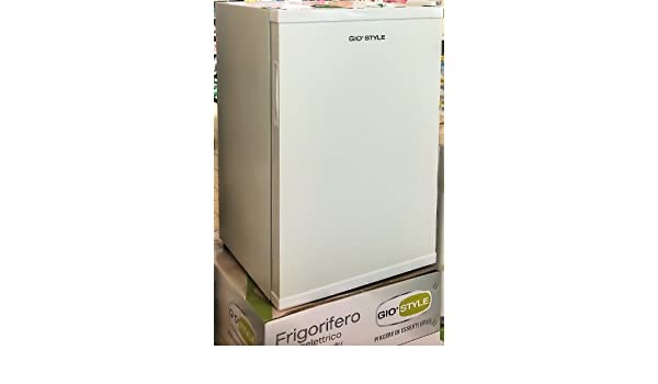 Mini Kühlschrank Mit Schloss : Gio style mini kühlbox bar liter lt energie a a halbleiter