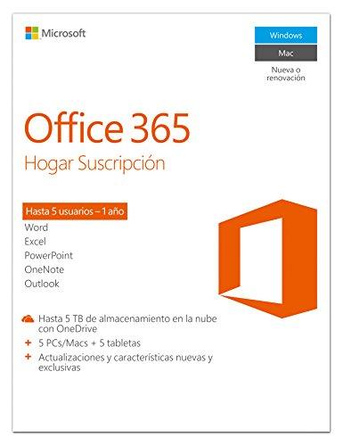 microsoft-office-365-hogar-suscripcion-de-1-ano-en-espanol